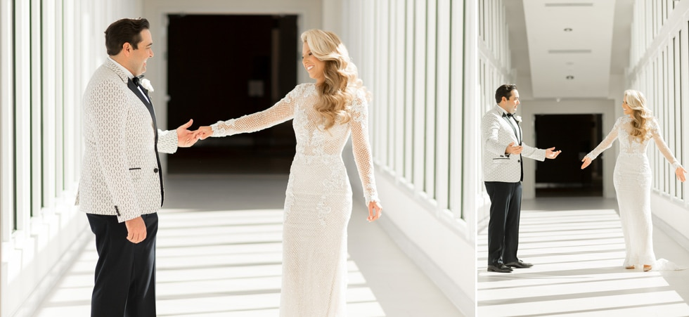 WYNDHAM GRAND JUPITER WEDDINGS